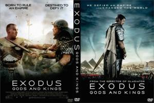 exodus_